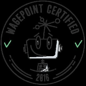 wagepoint_certified_lightlogo
